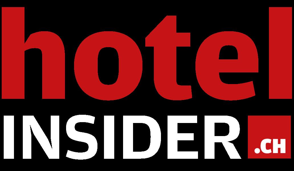 hotelinsider.ch